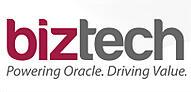 biztech_logo-newblog2