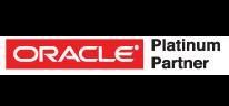 Oracle_logo1