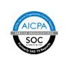 SOC_logo12